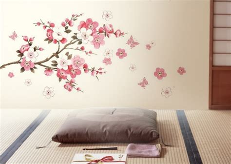wall paintings in bedroom wall art designs wall art for bedroom adorable bedroom