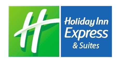 Comfort Inn Wichita Holiday Inn Express Accommodation Package Scenic Caves