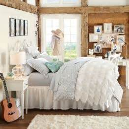 pb teen girls bedrooms