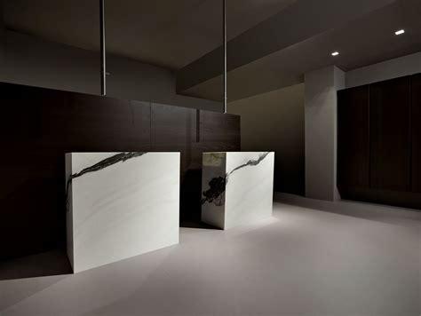 web bagni italia minotticucine lancia la collezione bagno quot incline quot bagno