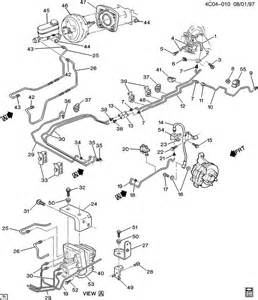 95 buick park avenue engine diagram get free image about wiring diagram