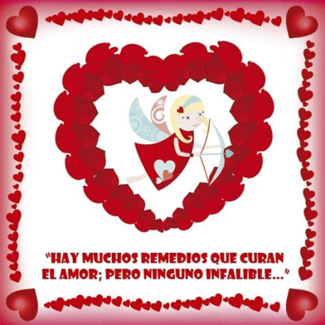 de amor reflexiones san valentn tarjetas de amor tarjetas de im 225 genes con frases de amor para san valent 237 n