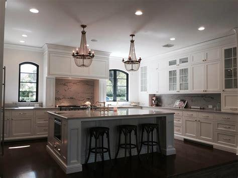 Countertops Orlando by Granite Countertops Granite Kitchen Countertops In