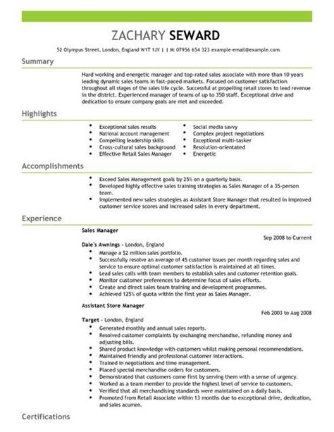 sales cv template uk poverty definition essay on success