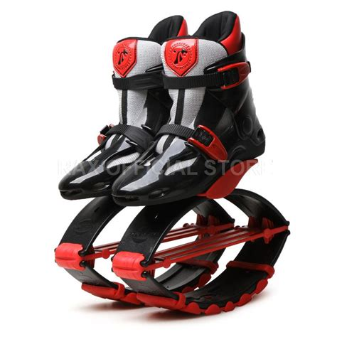 jump shoes get cheap kangoo jump shoes aliexpress