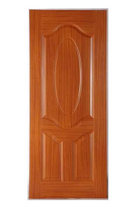 Door Talents Pvt Ltd by Pvc Moulded Doors Pvc Moulded Doors Importer Supplier