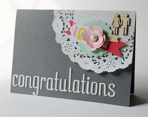Handmade Congratulations Card Ideas - unique handmade congratulations cards ideas adworks pk