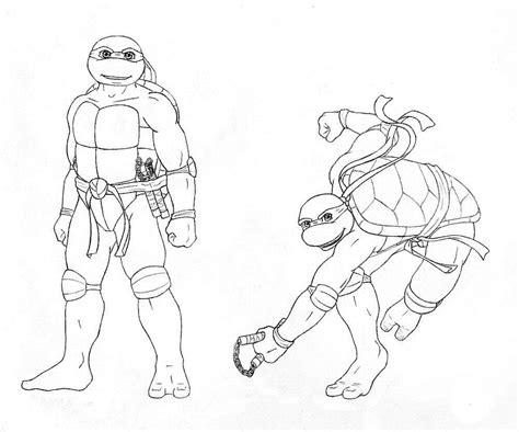 michelangelo turtle coloring page tmnt mikey head coloring coloring pages