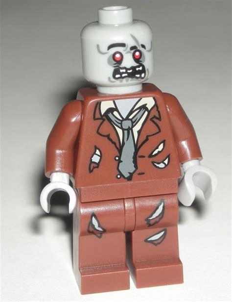imagenes lego halloween mejores 261 im 225 genes de holiday legos en pinterest legos