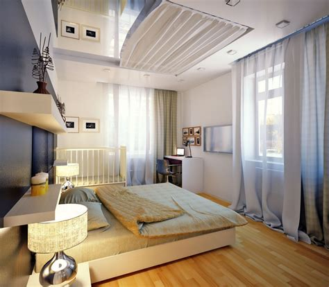 white and gray bedroom ideas gray white bedroom interior design ideas