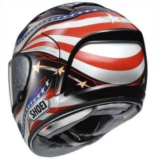 Helm Shoei X8 shoei xr1000 integralhelm xr 1000 diabolic 3 tc 5 helm
