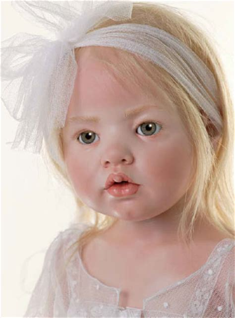 porcelain doll shop near me caring for collectible dolls www nicespace me