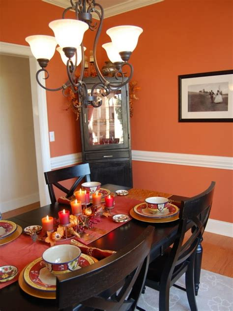 fall dining room table decorating ideas fall and autumn centerpieces decoration ideas