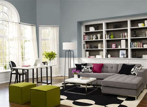 green grey white living room 20 really amusing living rooms with combinations of grey