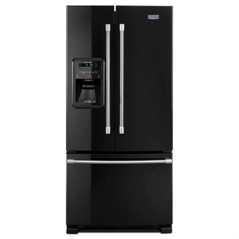 maytag refrigerator drawer replacement maytag mfi2269dre 22 cu ft french door refrigerator w
