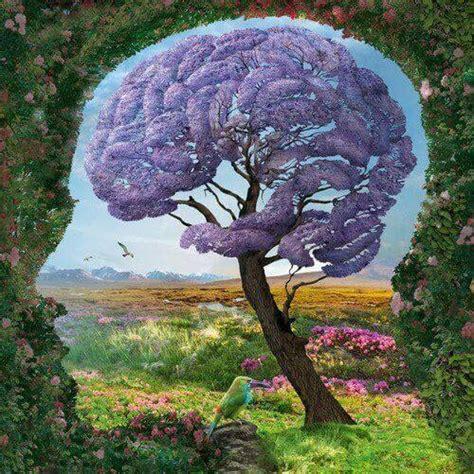 mal di testa forte inizi 242 tutto con un forte mal di testa l ictus la mente