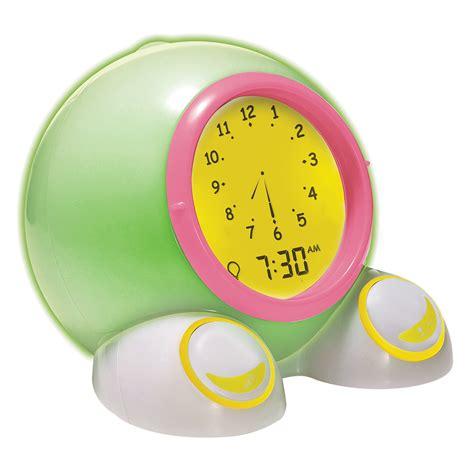 teach me talking alarm clock light teach me talking alarm clock and nightlight dining