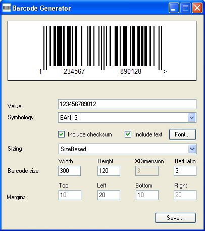 barcode software full version free download barcode generator v2 1 full version crack download