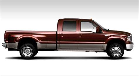 car engine repair manual 2007 ford e350 free book repair manuals ford f350 super duty free coloring pages