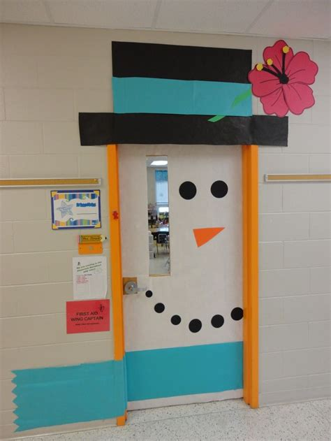 best 25 school doors ideas on pinterest door bulletin