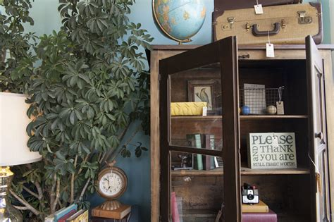 home decor stores in chicago home decor stores in chicago 55 best images about