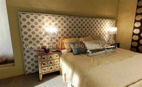 gossip girl serena bedroom ancsie18 s serena s bed back