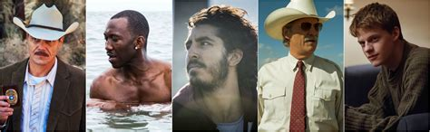 2017 best supporting actor oscars predictions 2017 best supporting actor btg lifestyle