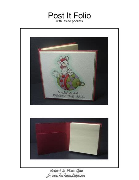 post it note holder template 1000 images about post it on note holders