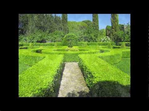 giardino botanico lecce la cutura giardino botanico lecce puglia