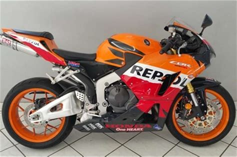 2013 cbr 600 for sale 2013 honda cbr 600rr motorcycles for sale in gauteng r