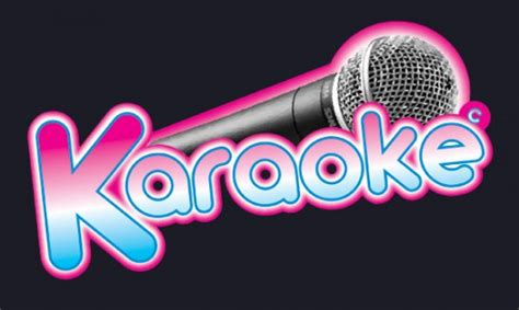 house of gold karaoke 卡拉ok 組圖 影片 的最新詳盡資料 必看 gag daily com