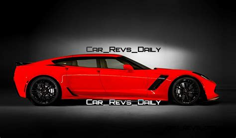 corvette supercar image gallery 2014 4 door corvette