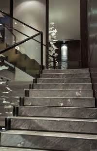 Stairs In House best marble stairs ideas on modern stairs design latest