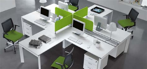 Home Office Desk Arrangements Office Desk Arrangement Home Design Ideas And Pictures
