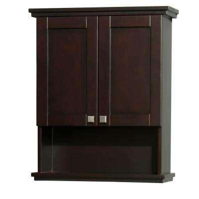 Bathroom Wall Cabinets And Storage Bathroom Wall Cabinets Bathroom Cabinets Storage The