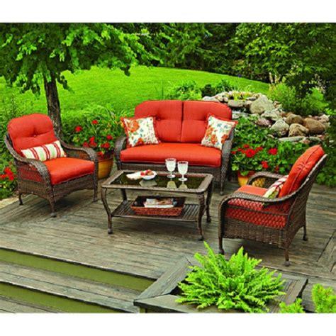 replacement cushions  azalea ridge set garden winds