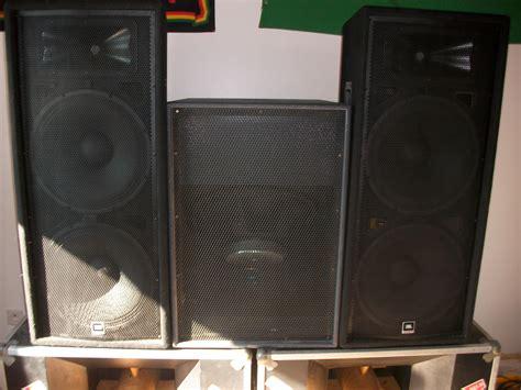 Speaker Jbl Jrx 225 jbl jrx225 image 890614 audiofanzine
