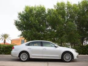 2016 midsize sedan comparison kelley blue book midsize sedan comparison 2016 volkswagen passat kelley