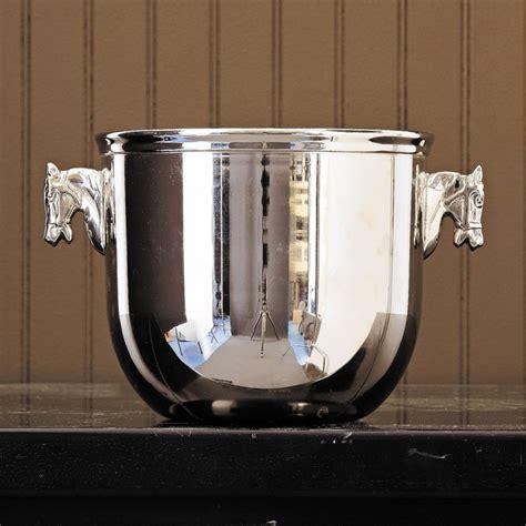 Moultrie Upholstery Design Gentleman S Retreat Design Laduenews Com