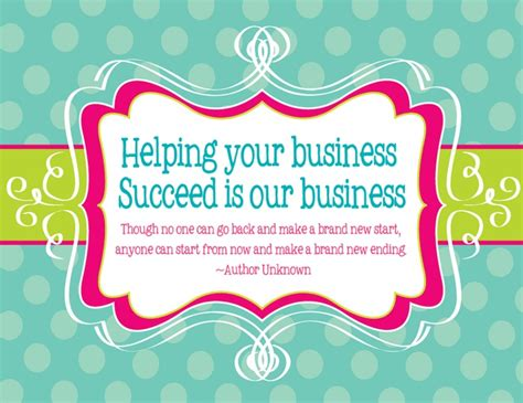 Home Business Ideas Sales 27 Best Images About My Direct Sales Secret Weapons On