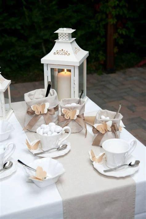 tavolo confetti matrimonio confetti sulmona tante idee per una confettata gustosa e