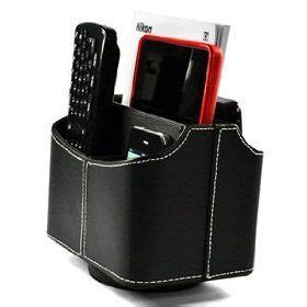 bed rest remote caddy and beds on pinterest