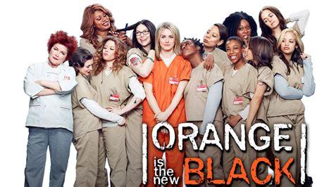 un saison 4 pr 233 vue pour orange is the new black