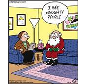 70 Best Christmas Jokes AKA Santa Laughs Images On