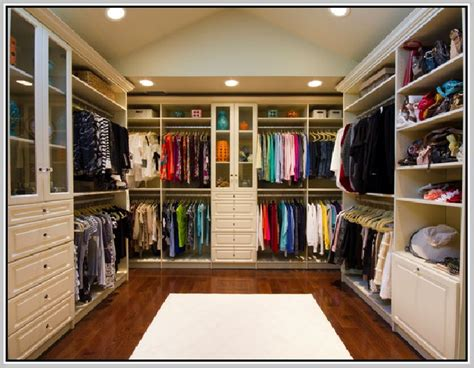 rubbermaid closet designer lowes do you assume rubbermaid rubbermaid closet design lowes home design ideas