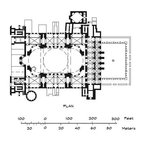design parameters adalah jasa konsultasi akustik kebisingan dan getaran terbaik di