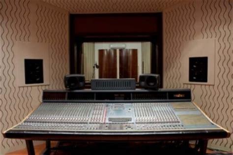 studio di registrazione a casa diy studio di registrazione fatto in casa elettronica