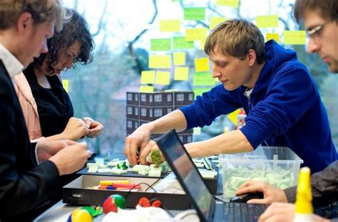 design thinking lab design thinking lab 17 19 febrero madrid escoaching