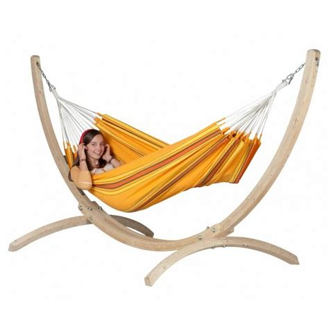 Single Seat Hammock Stand Single Hammock Chair Stand 28 Images Globo Green