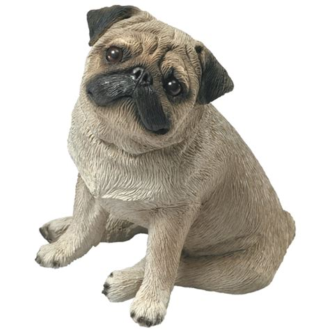 gifts for pugs gift ideas for pug